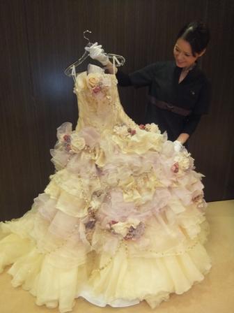 新作 ドレス1.jpg