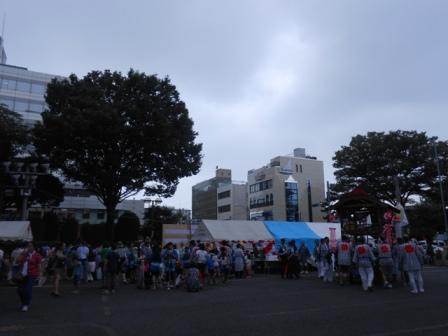 祭り2.jpg