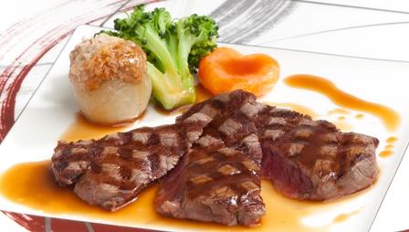 肉料理ブログ.jpg