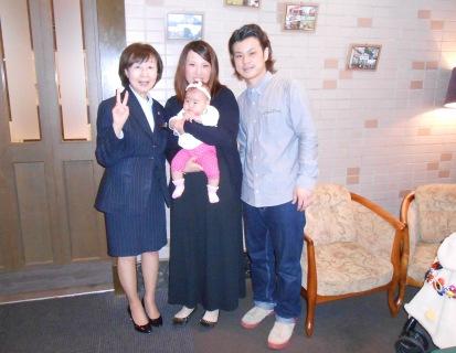 2013.10.13福島・末吉様.JPG