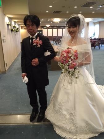 2015.4.4髙橋・山岸様1.JPG