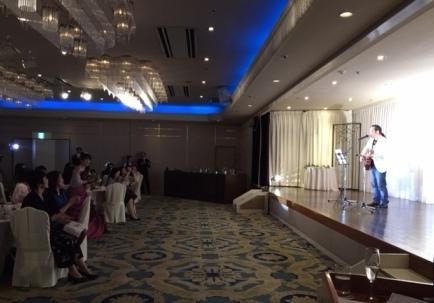 2015.4.4髙橋・山岸様3.JPG