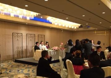 2015.4.4髙橋・山岸様5.JPG