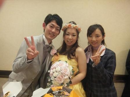 25.10.19 杉田 小野様2web.jpg