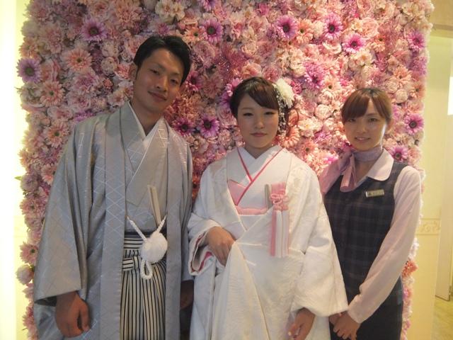 25.6.22 金谷 渡辺様3.JPG