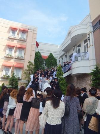 25.9.15 秋山 柴谷様2web.jpg