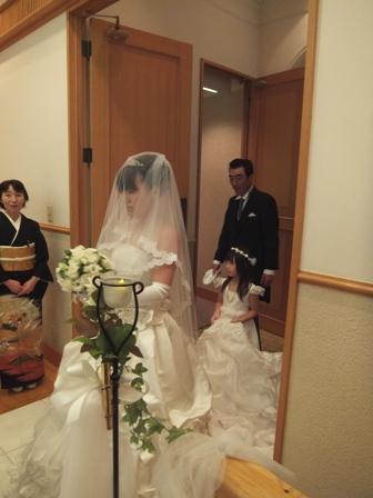 25.9.15 秋山 柴谷様web.jpg