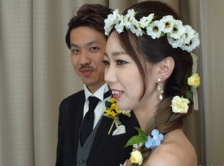 28.7.3吉田・御園生様4.JPG