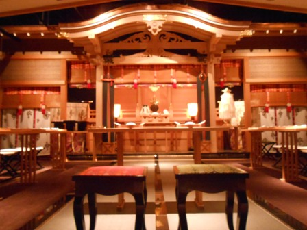 DSCN0841 神殿.jpg