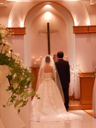 DSCN0870 教会.jpg
